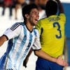 The Next Messi? A look at 3 of the Best Argentina Players at the 2015 South American Under-20 Championships
