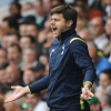 Analysing Tottenham's Loss, and Looking at Their Future
