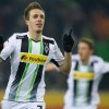 The Bundesliga's Best and Brightest; Bound for English shores