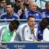 Subbing Terry – what does it mean? Do Chelsea need a new defender?