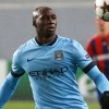 FIFA to investigate into Mangala's transfer deal