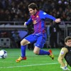 Lionel Messi looking for a staggering £600,000-a-week contract if he were to move to the Premier League.