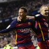 El Clasico stats – All the stats about the match