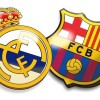 Real Madrid vs Barcelona, News and Facts about the game