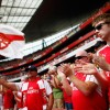The Good, The Bad, & The Ugly of Being an Arsenal Fan
