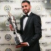 PFA Player of the Year: Did Mahrez deserve to win?