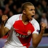 The Mbappe saga – who will end up with him, Real Madrid or Arsenal?