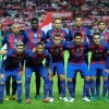 FC Barcelona – What went wrong last season?