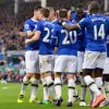 Everton are serious contenders for Top 4