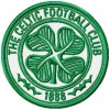 Celtic FC- Mega Star of  Scottish Premier League
