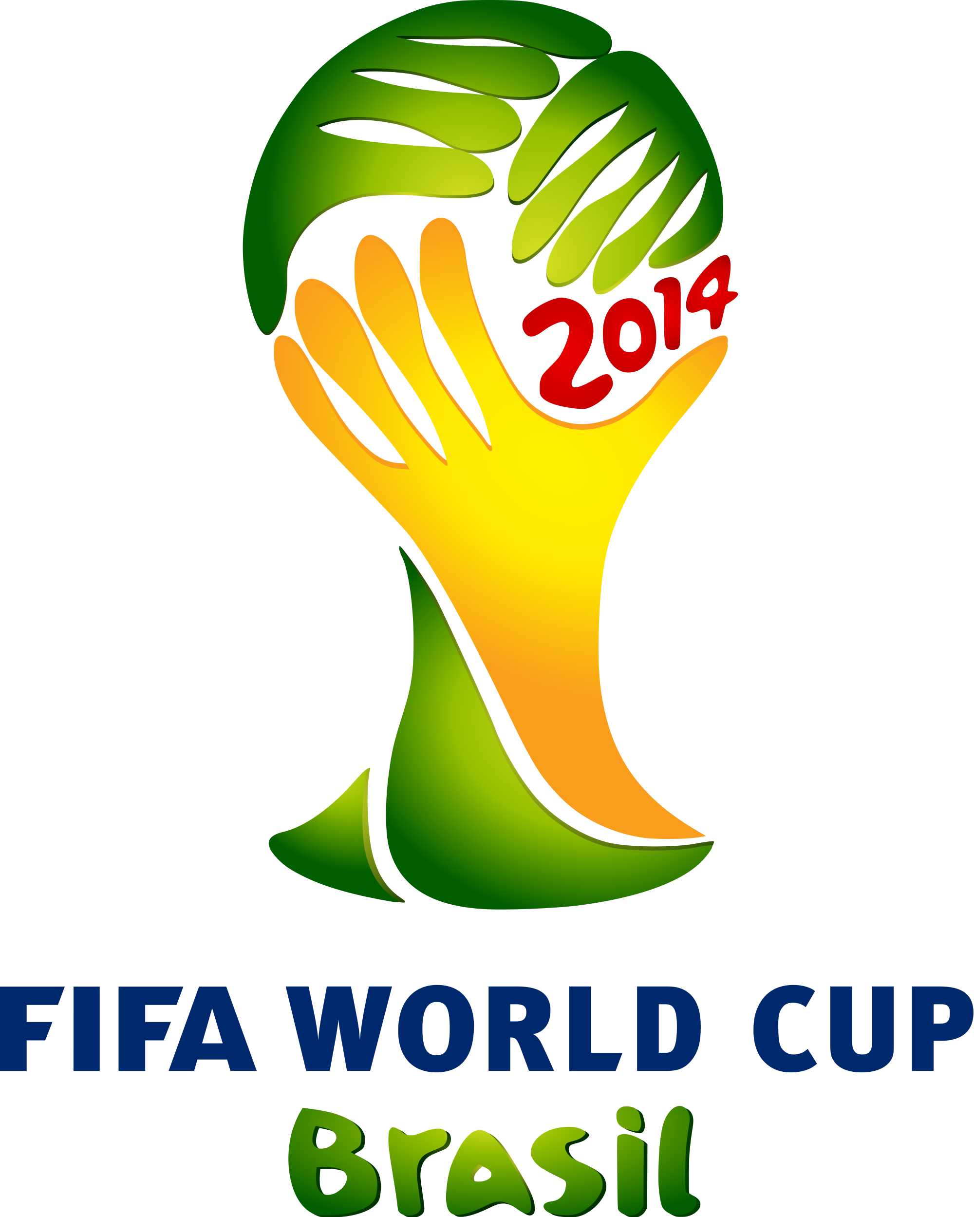 soccer world cup - photo #20