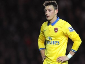 pg-72-ozil-getty